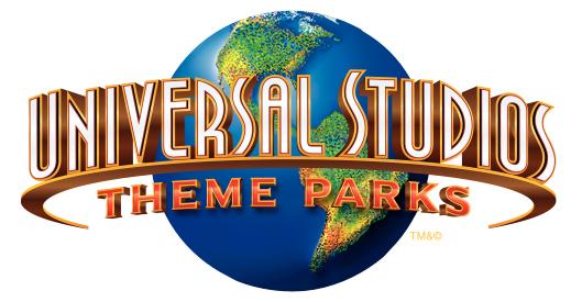 UniversalThemeParks_logo.jpg