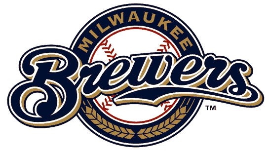 milwaukee-brewers-logo.jpg