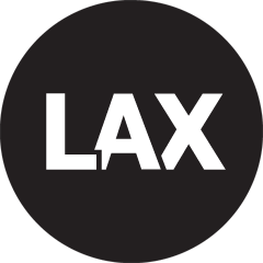 lax-logo_black.png