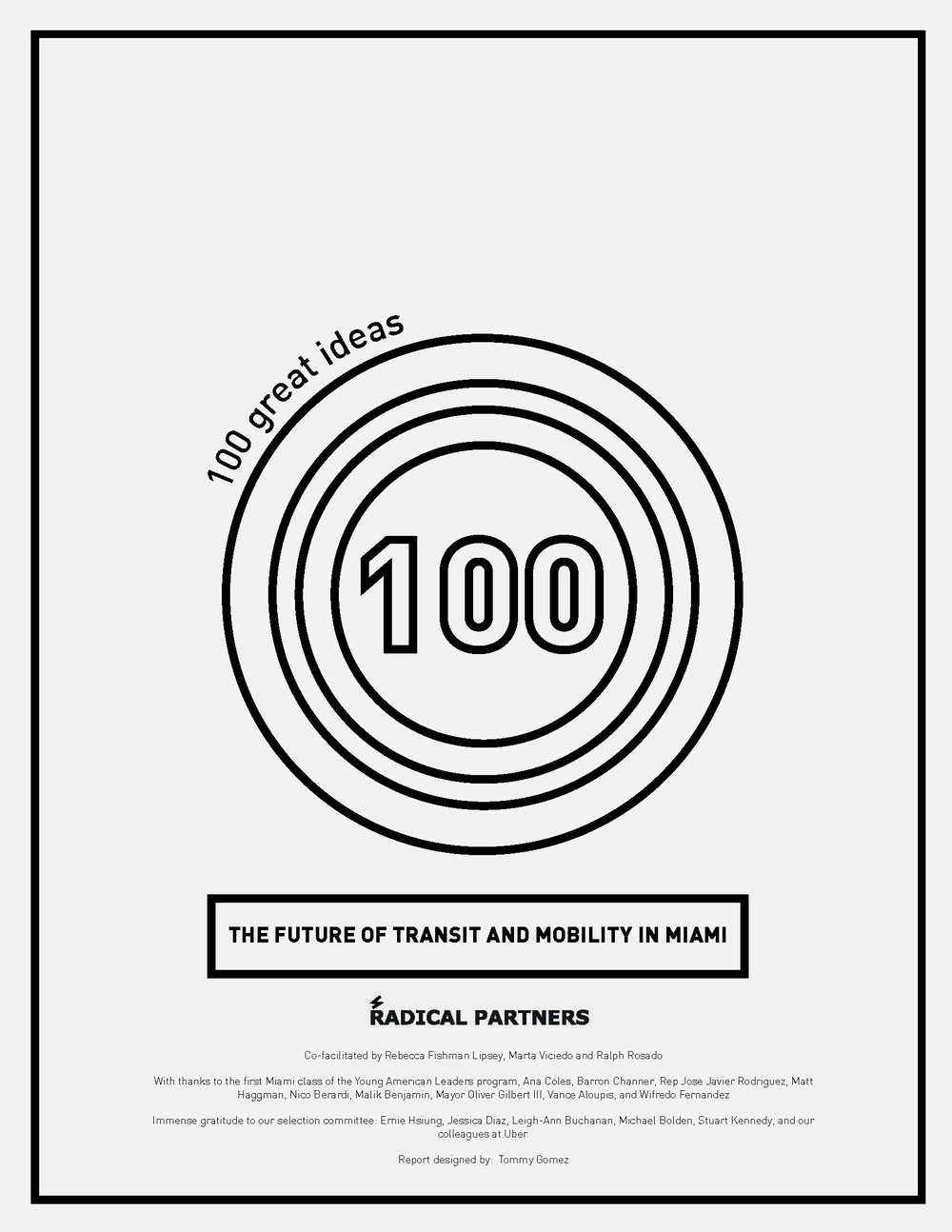 100greatideas-transit_Page_01.jpg