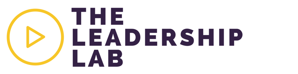The Leadership Lab Logo.png