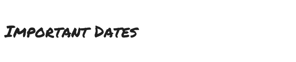 Website titles (5).png
