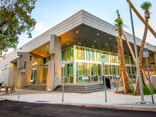 northeast-dade-aventura-branch-library.jpg