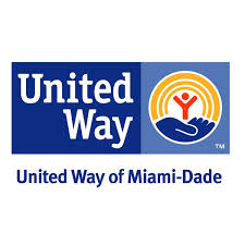 United Way of Miami-Dade.jpeg