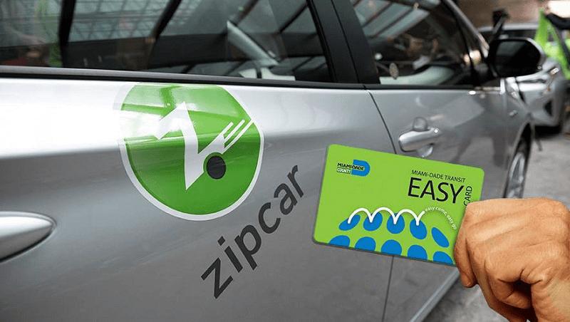zipcar-perk.jpg.png