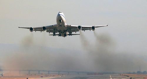 air-pollution_crop.jpg