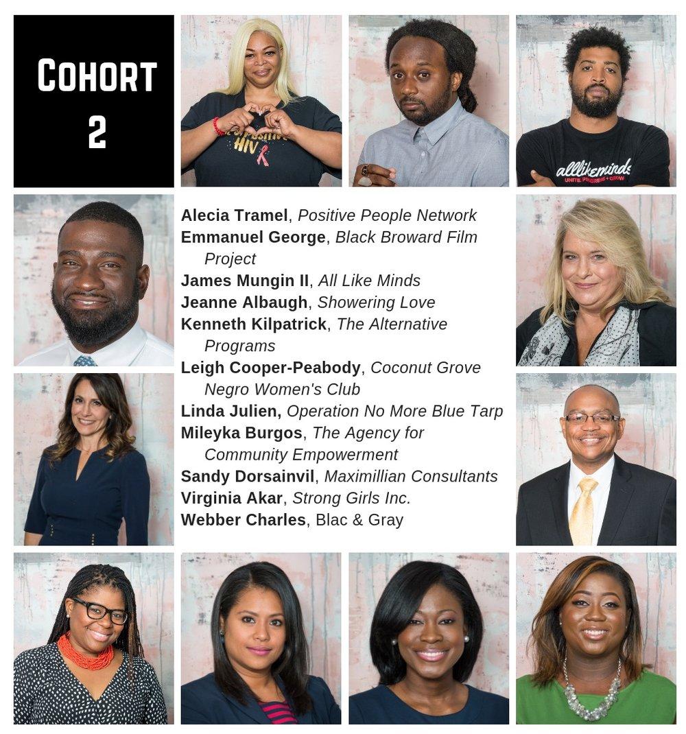 Cohort 5.png