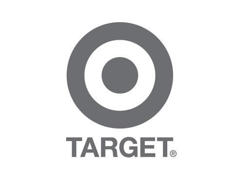 targetr_logo.jpg
