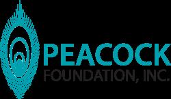 Peacock-Foundation-Logo-Select-RGB1-e1385063621590.png