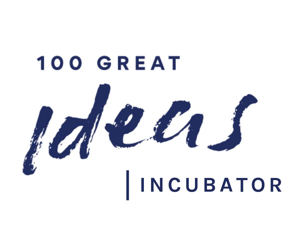 LOGO_100GI Incubator (1).png
