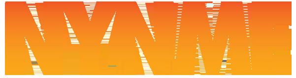 NYNME_Logo.png