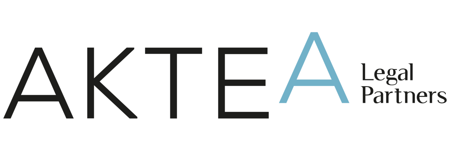 AKTEA LEGAL PARTNERS
