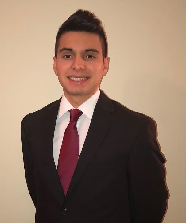 DerrickBejarano_1 - Derrick Bejarano.jpg