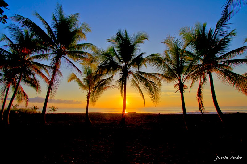 Sunrise, beach 3.jpg