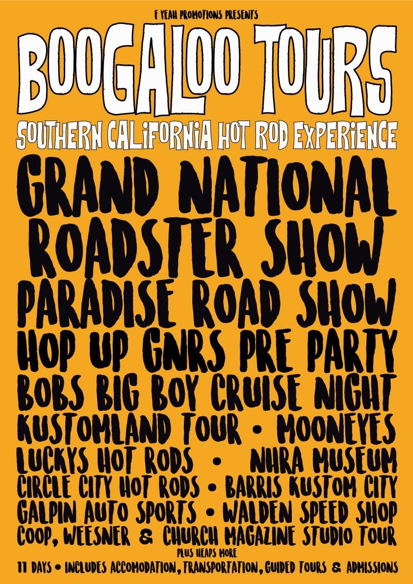 BOOG-TOUR-POSTER.jpg