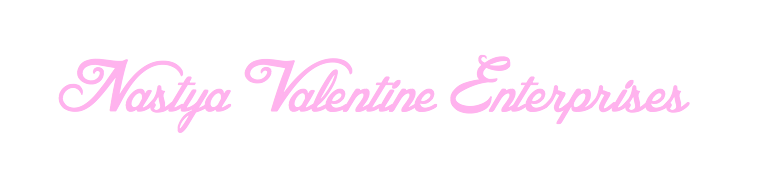 Valentine Enterprises