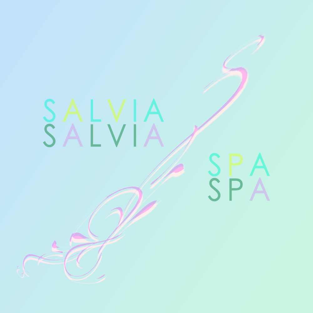 salvia spa.png
