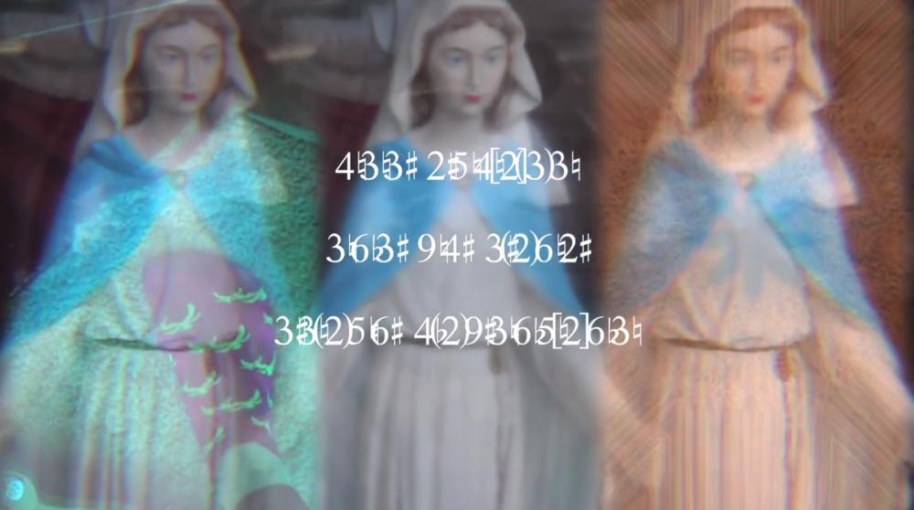 Screen+Shot+2015-02-02+at+3.28.31+PM.png