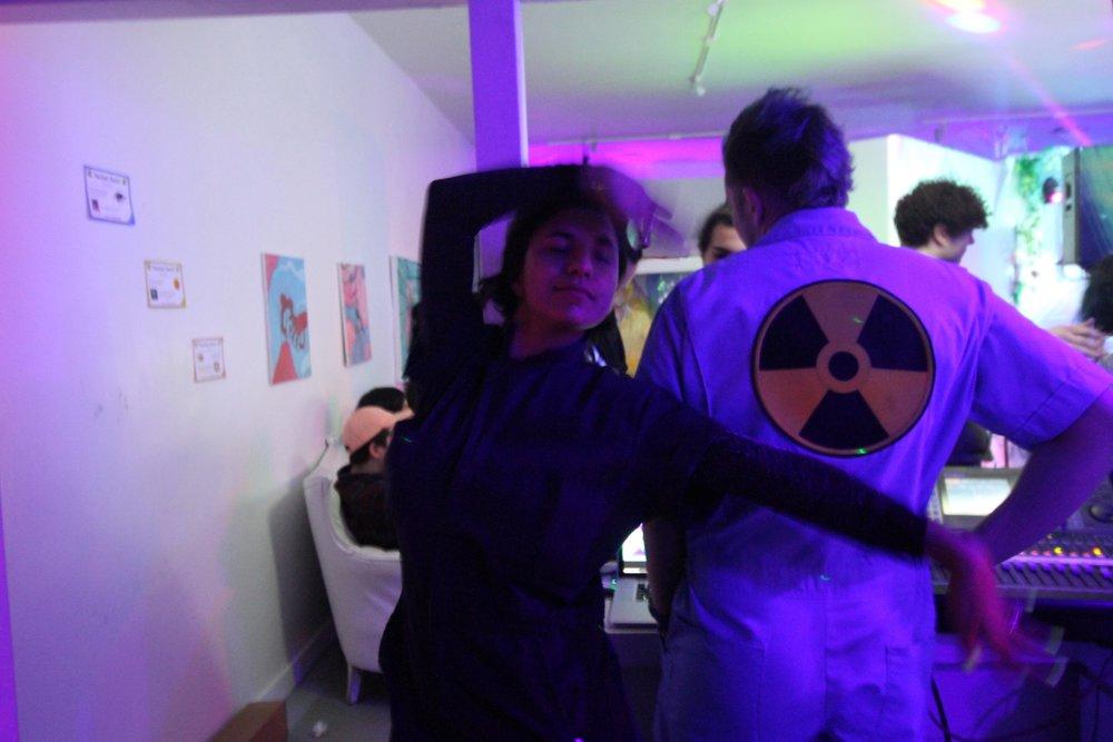 nuclear - 169.jpg