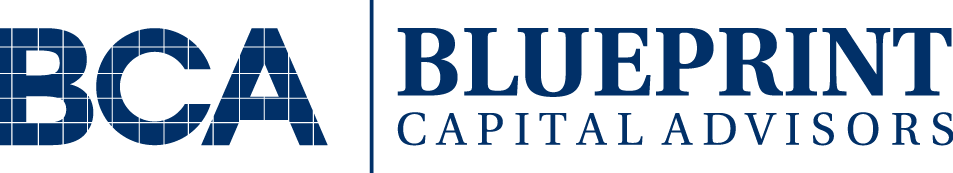 Blueprint Capital Advisors