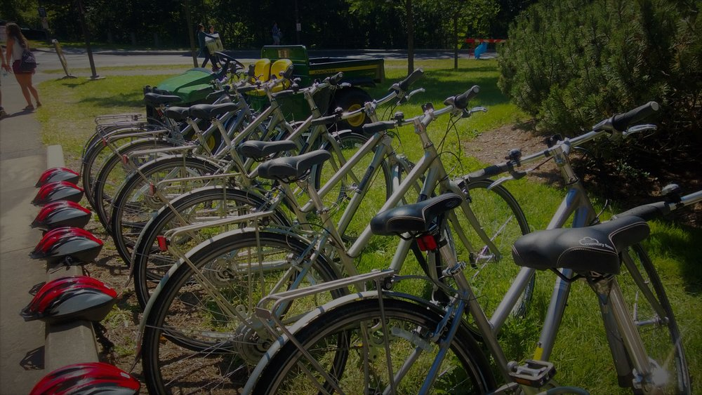 Are you a bikeshare company interested in  Bikeshare in Ithaca    Download the RFI