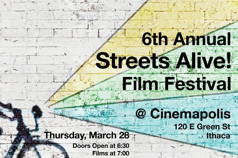 SA_FilmFest2019_FB (1).jpg