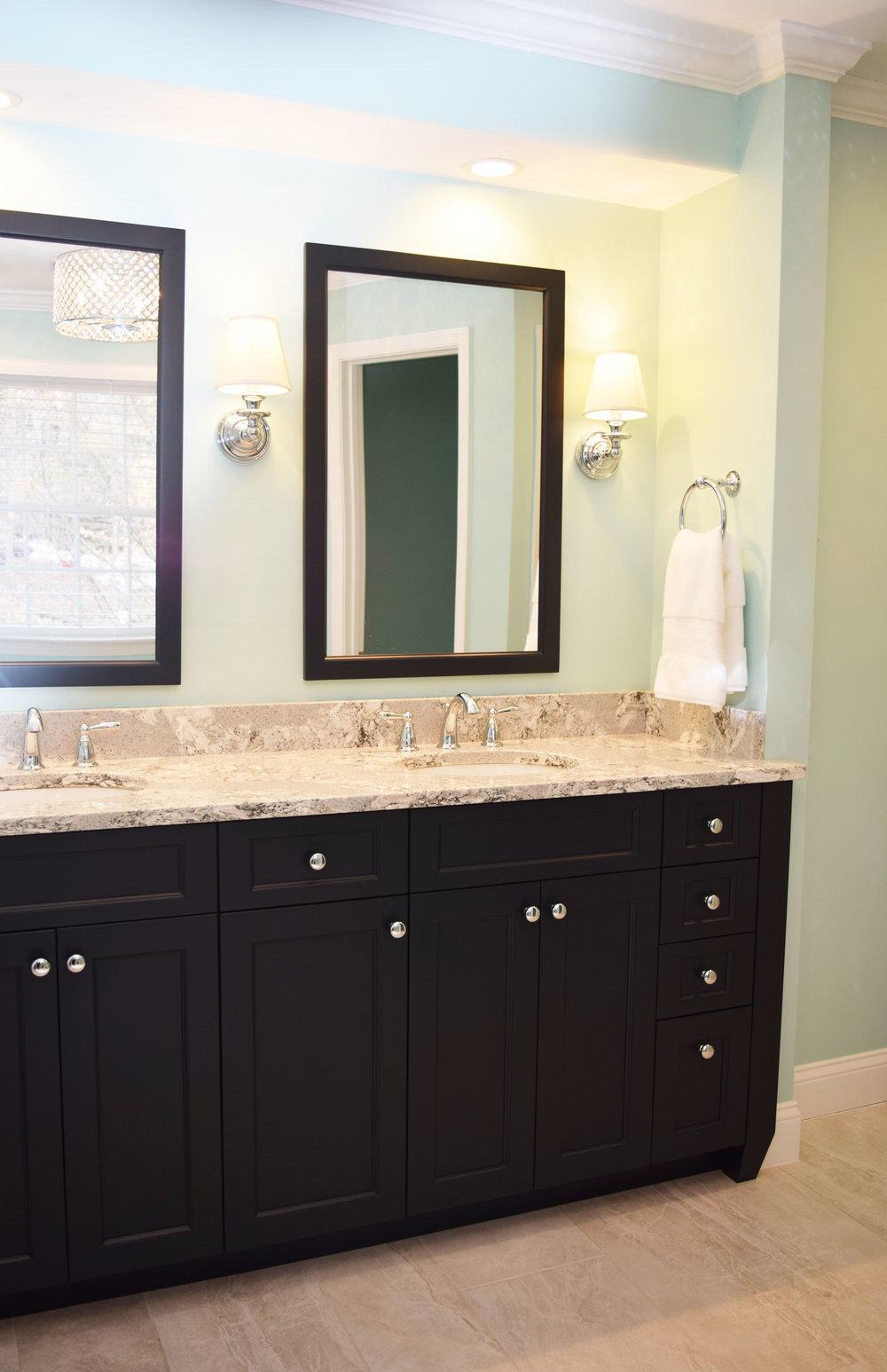 Bugel Bathroom Vanity DONE.jpg