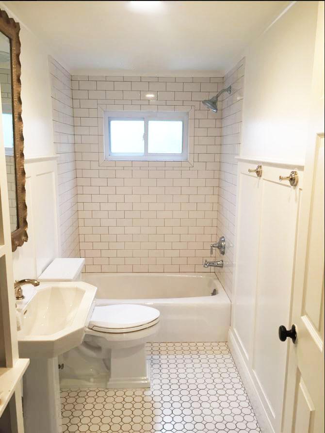 Bathroom DONE.jpg