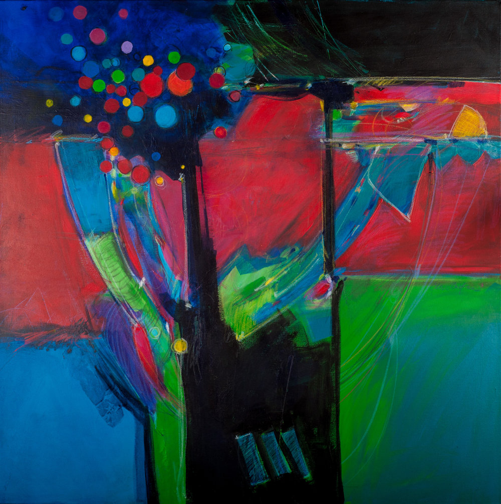 cher-austin-paintings-004.jpg
