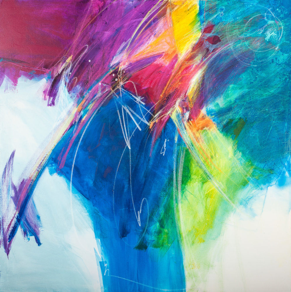 cher-austin-paintings-005.jpg