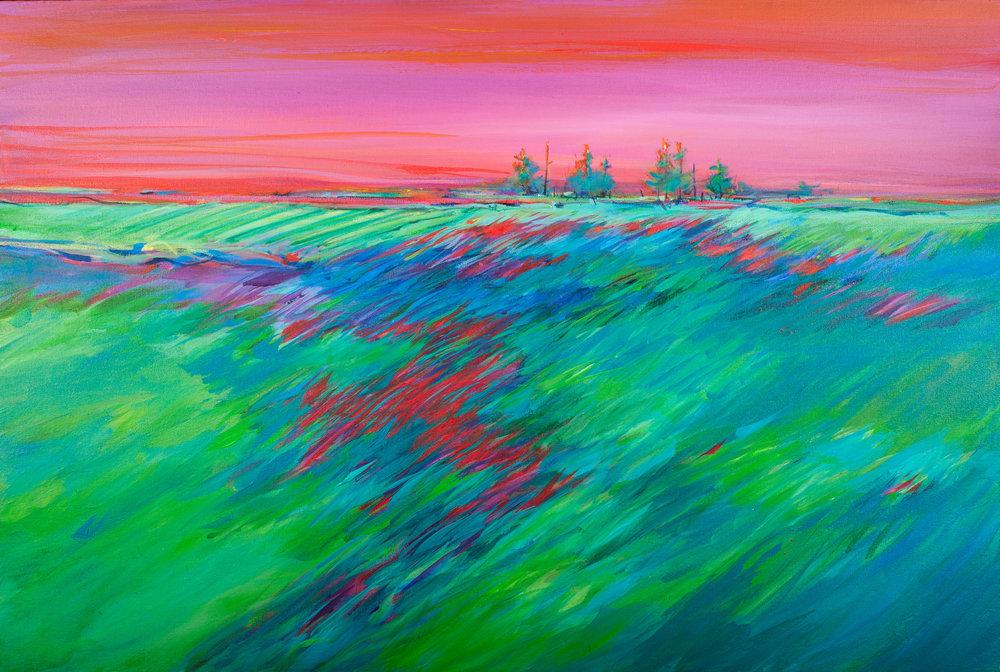 cher-austin-paintings-008.jpg