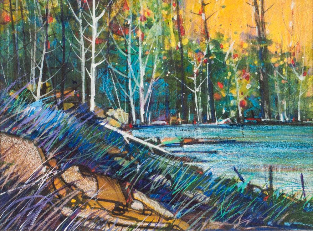 cher-austin-paintings-009.jpg
