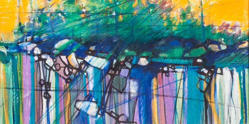 cher-austin-paintings-010.jpg