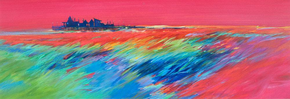 cher-austin-paintings-017.jpg