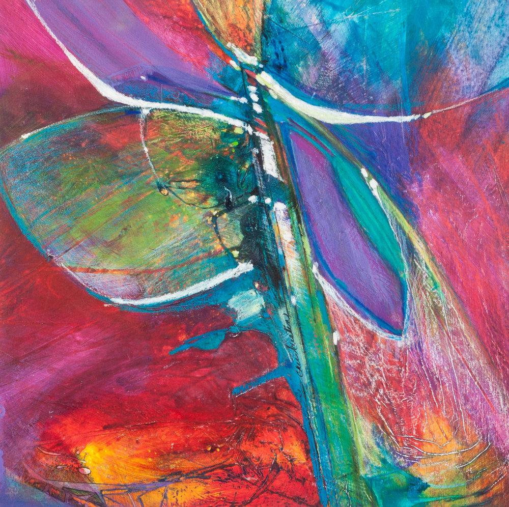 cher-austin-paintings-016.jpg