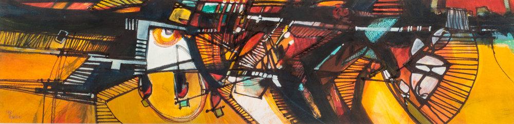 cher-austin-paintings-021.jpg