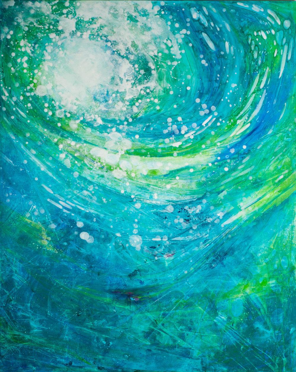 cher-austin-paintings-020.jpg
