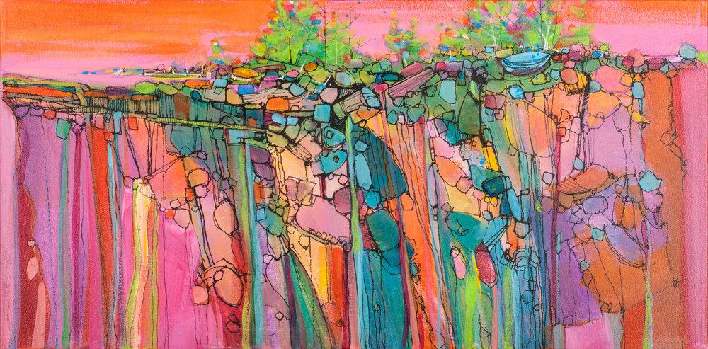 cher-austin-paintings-027.jpg