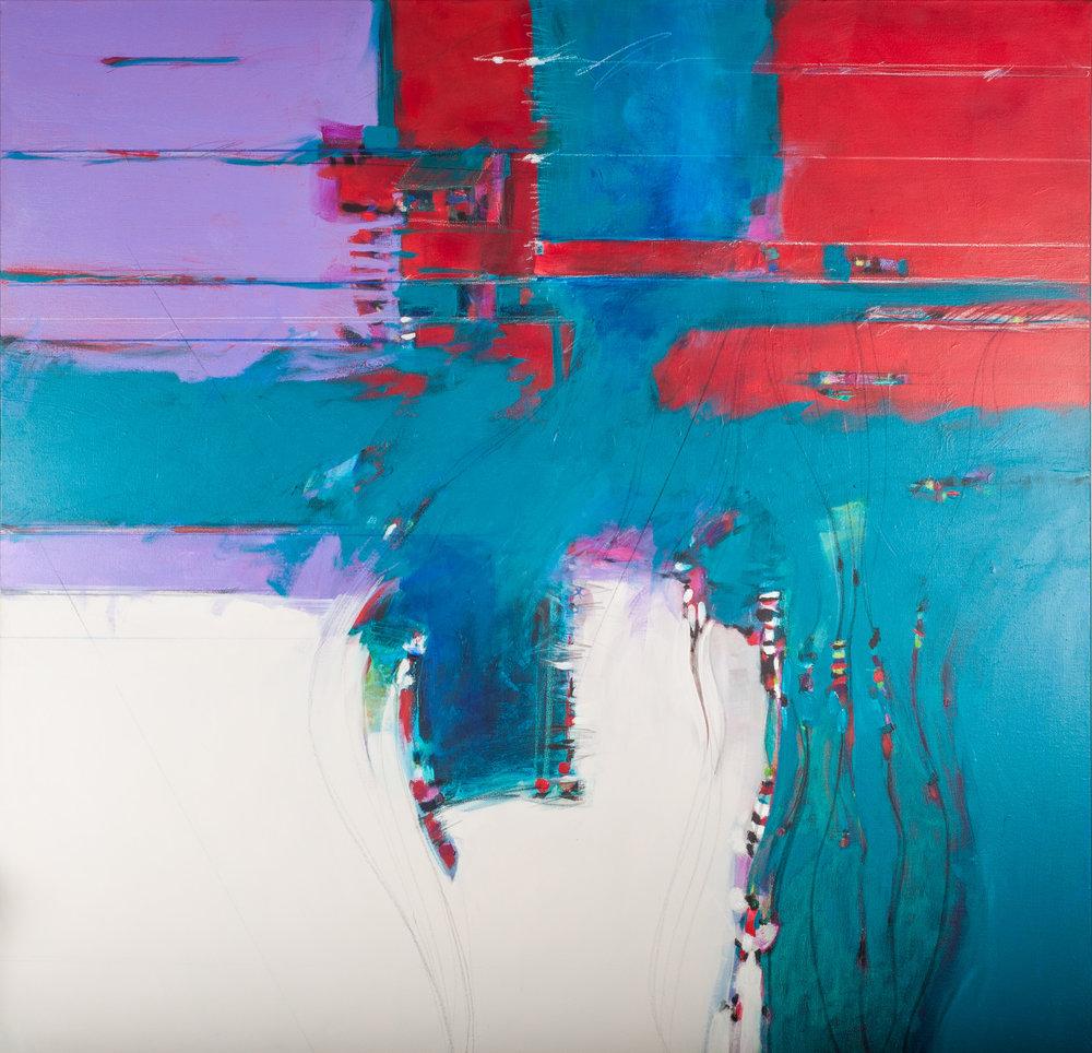 cher-austin-paintings-029.jpg