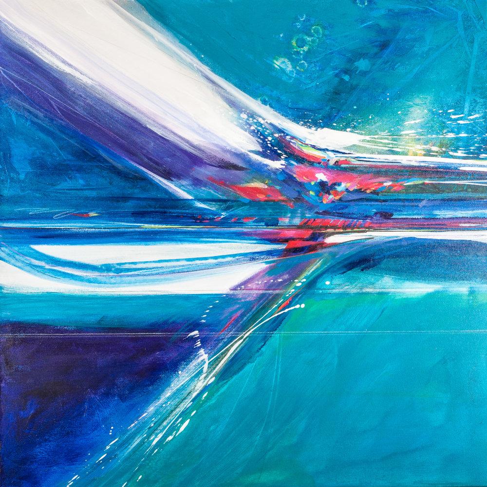 cher-austin-paintings-032.jpg