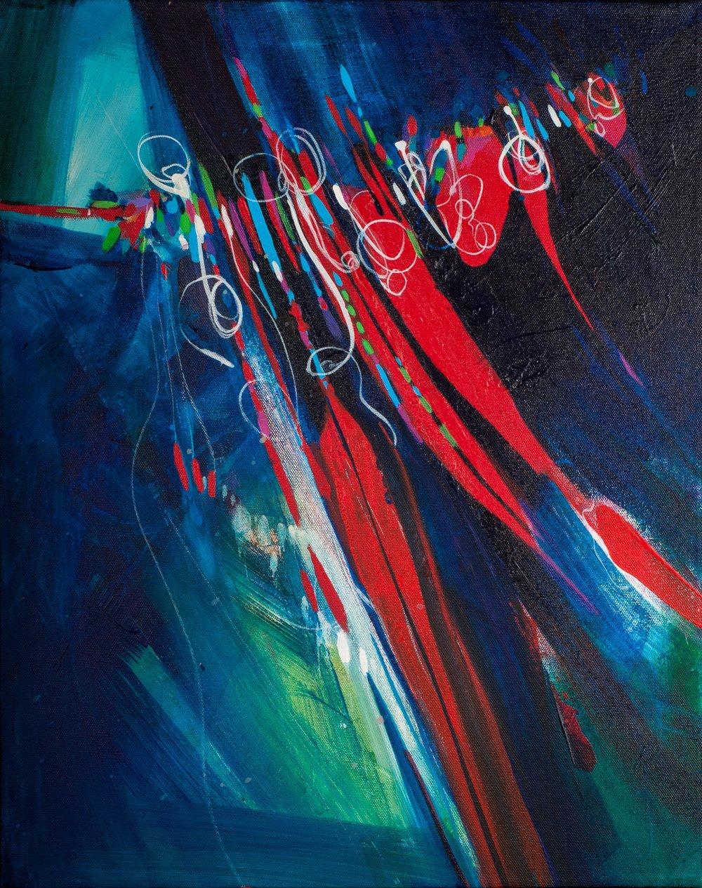 cher-austin-paintings-002.jpg