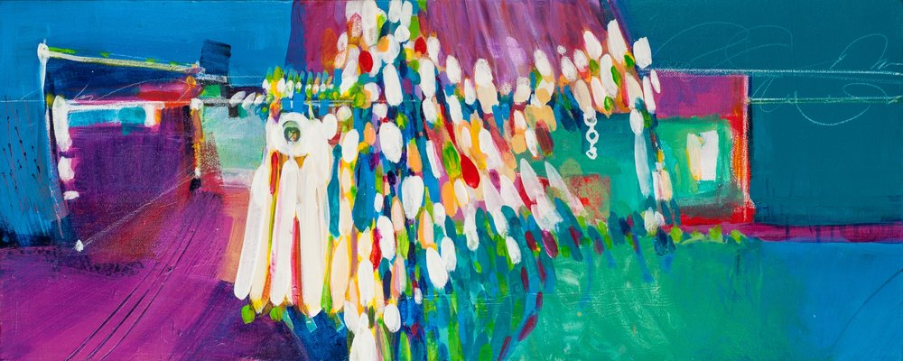 cher-austin-paintings-003.jpg