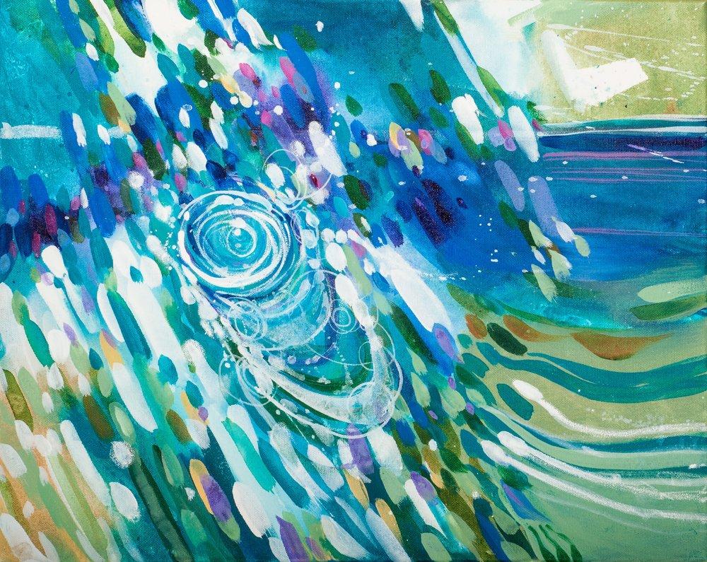 cher-austin-paintings-006.jpg