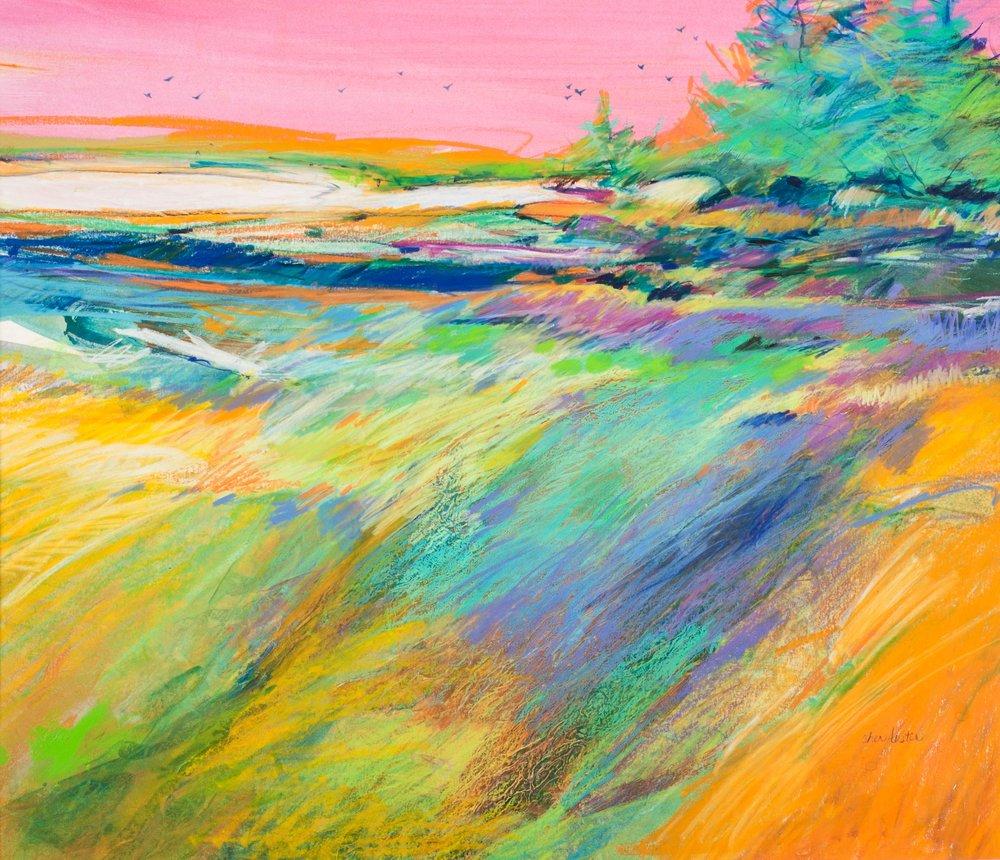 cher-austin-paintings-014.jpg
