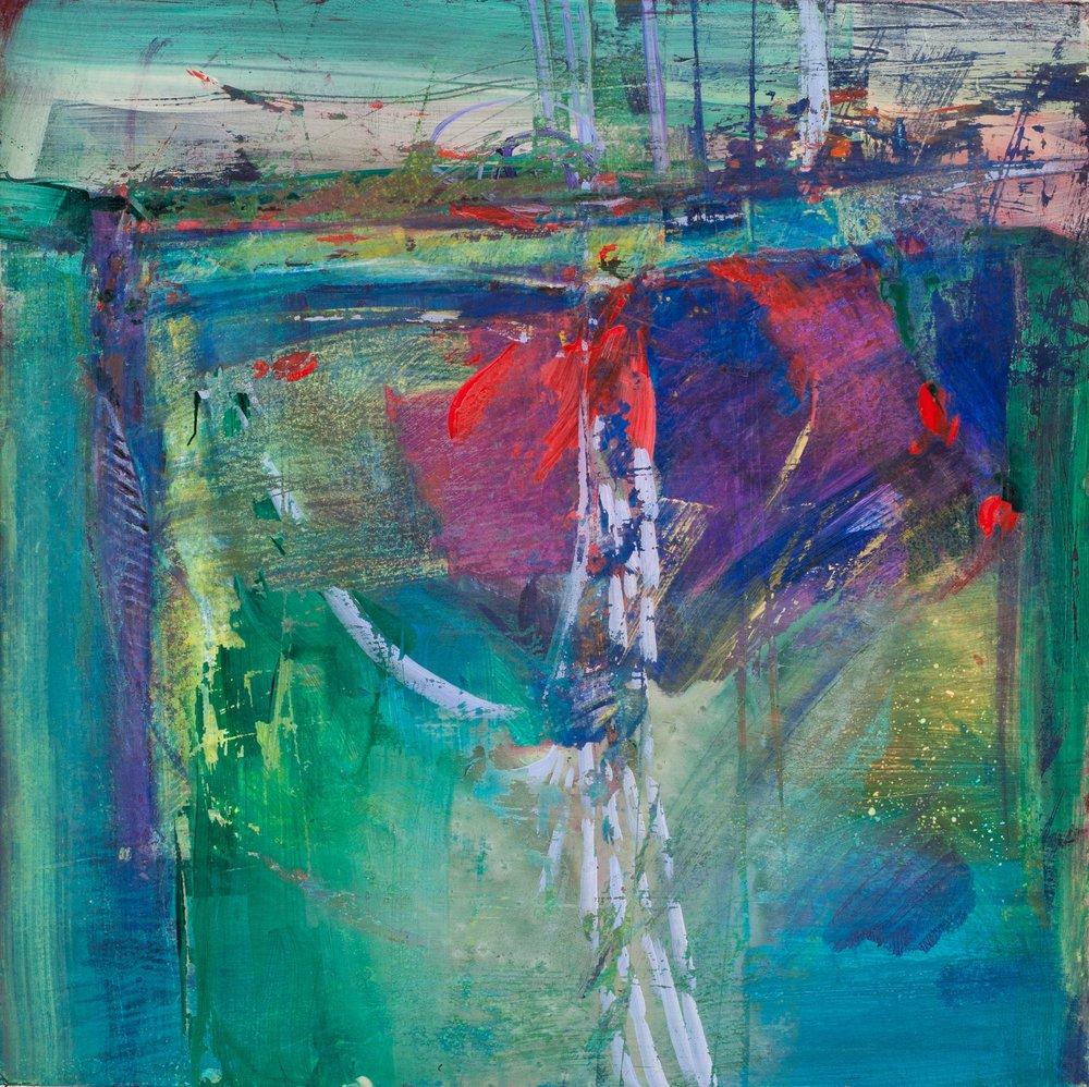 cher-austin-paintings-022.jpg