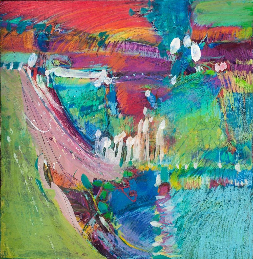 cher-austin-paintings-023.jpg