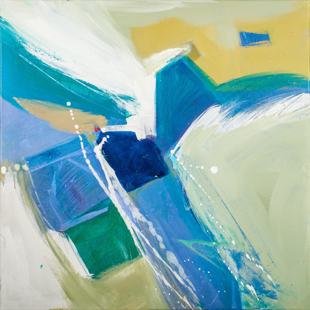 cher-austin-abstract-007.jpg