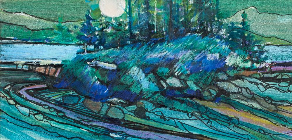 cher-austin-landscape-011.jpg