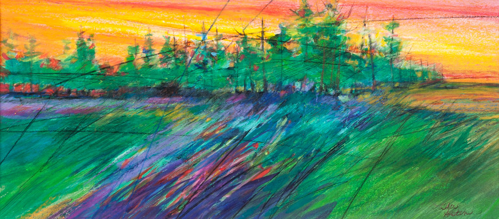 cher-austin-landscape-012.jpg