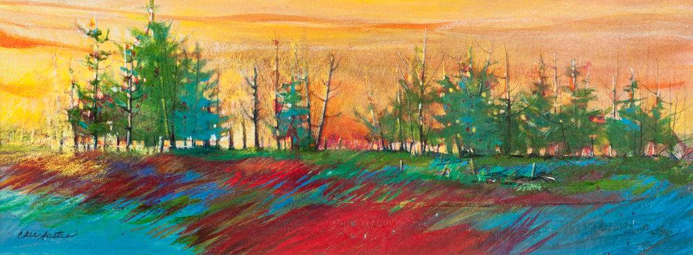cher-austin-landscape-013.jpg